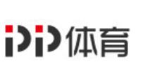线下实体门店1600+家 线上苏宁易购位居国内B2C前三